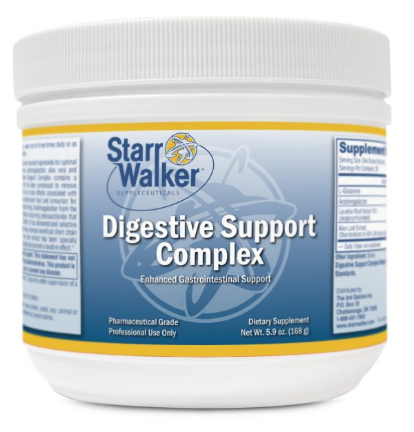 Digestive Support Complex (30 servings)