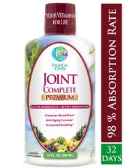 Joint Complete 32 servings