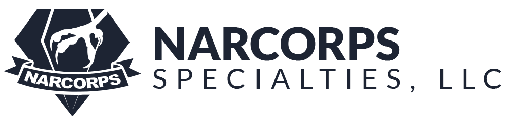 narcorps