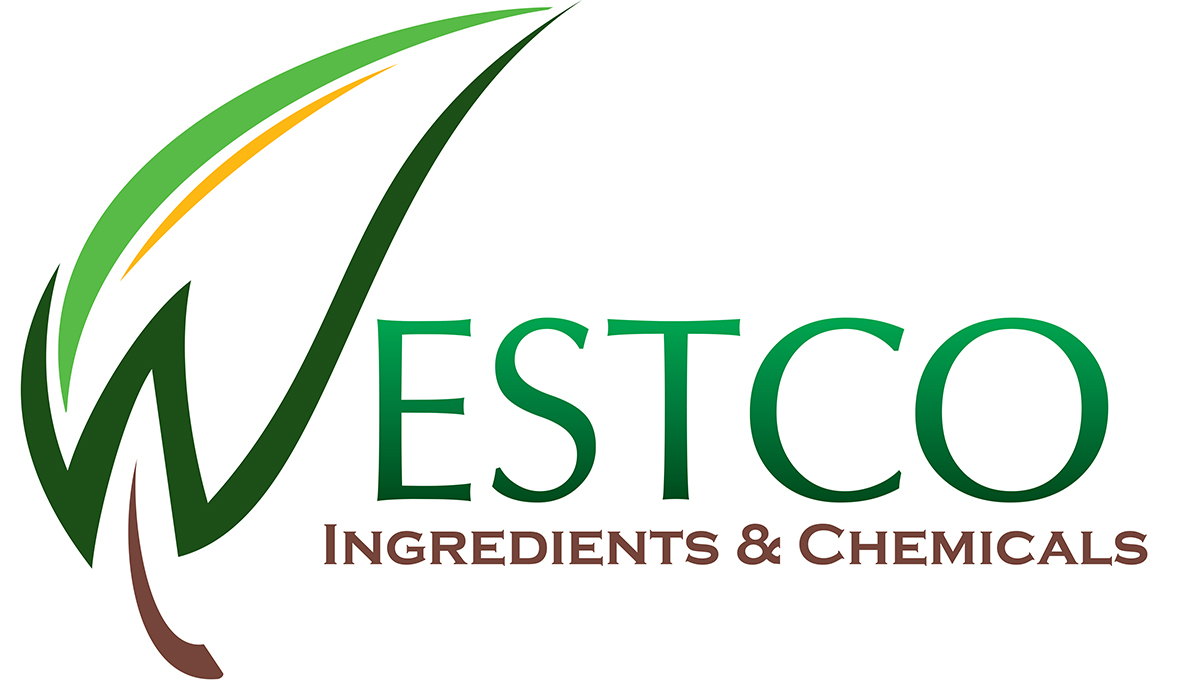 Westco Ingredients and Chemicals