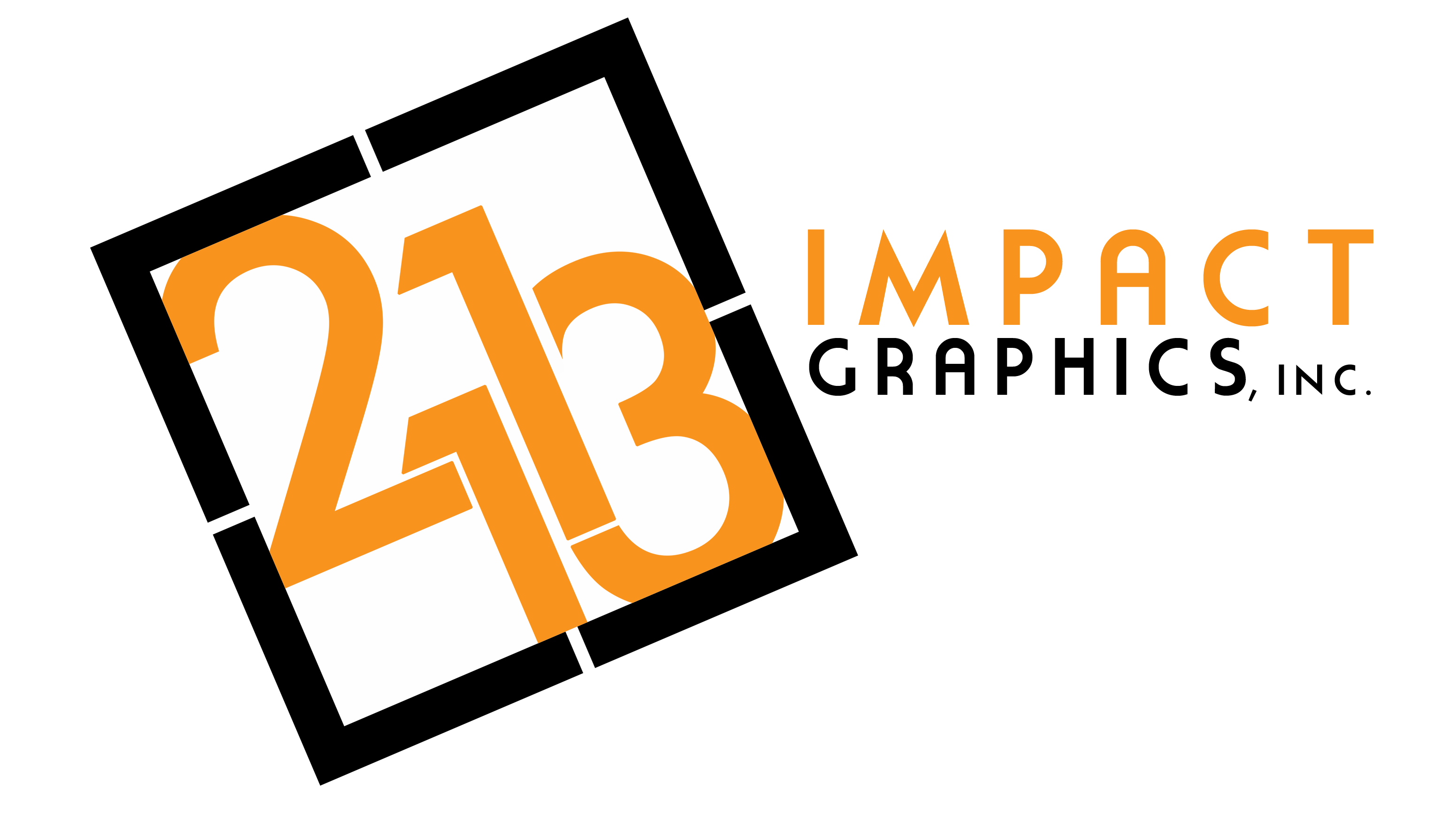 21-13 Impact Graphics, Inc.