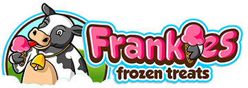 Frankies Frozen Treats