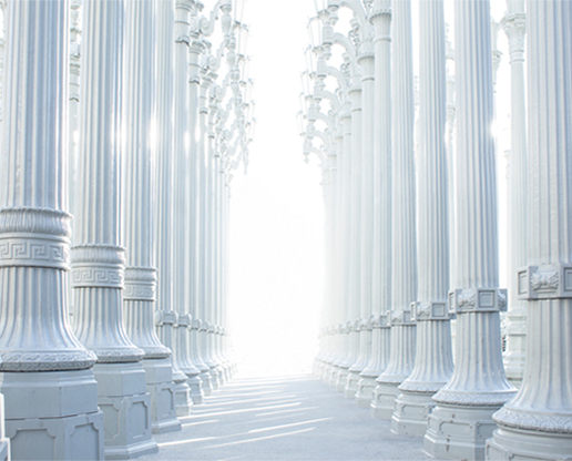 5 Pillars to a Successful Nonprofit Self-Assessment