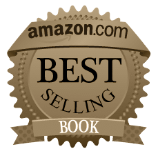Amazon Best Selling Book  The Private Equity Playbook