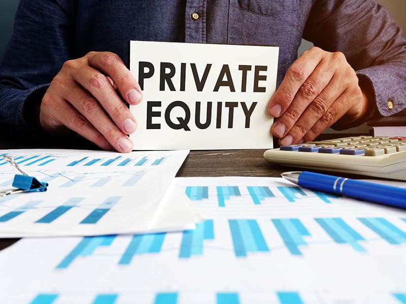 3 Rankings to Consider Before Making a Private Equity Investment