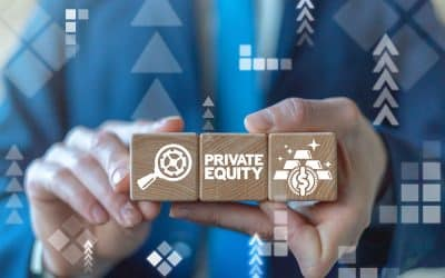 2 Keys to Margin Expansion in Private Equity Owned Businesses