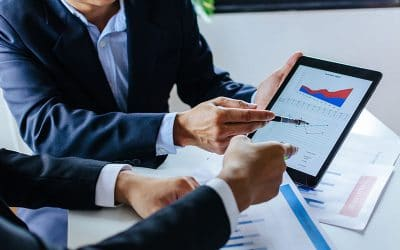 How Consultants Can Help Your Private-Equity Owned Business