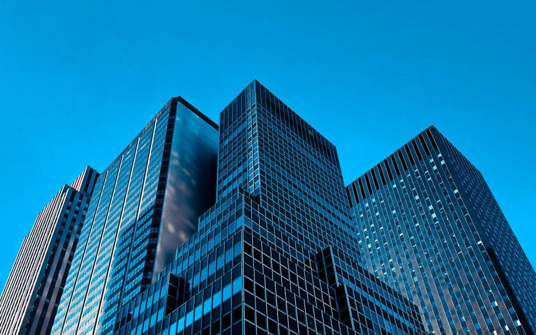 Owning Your Own Business Real Estate