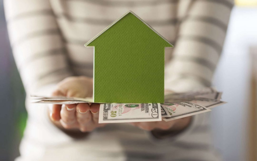 Dealing-with-Financing-Blog