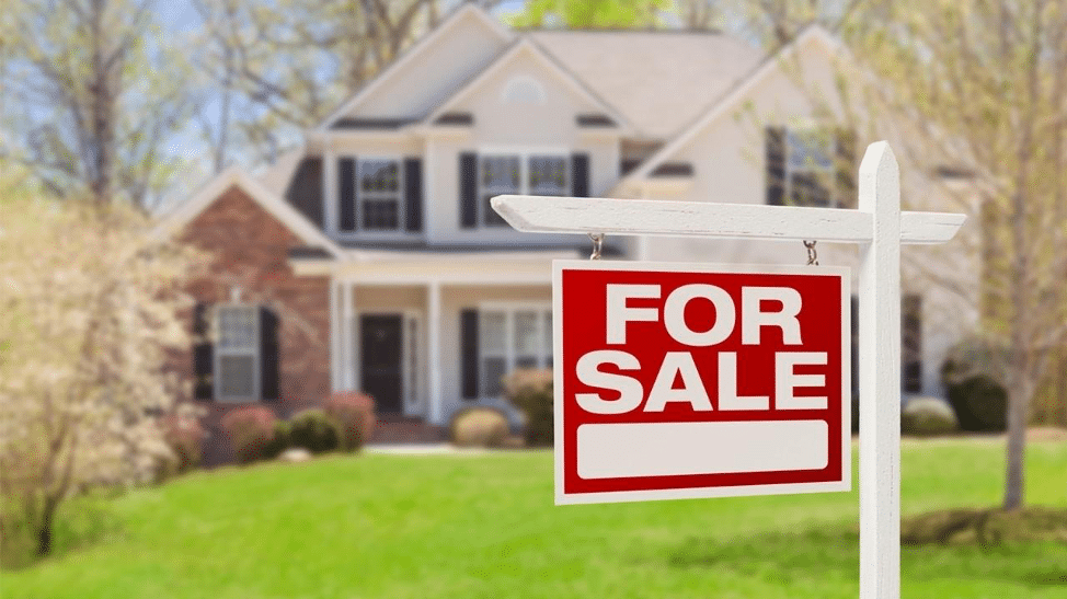 Real Estate Will Boom Once Threat is Gone – Fox Business News Apr. 6, 2020