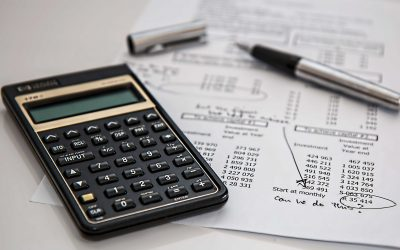 Budgeting for Your Benefit