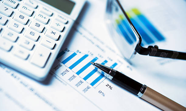Tax Planning Tips for Year-End 2020