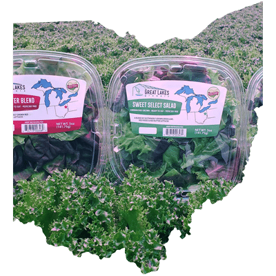 great lakes growers retail products