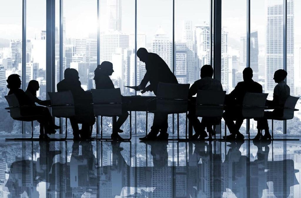Should Your Company Have a Board of Directors?