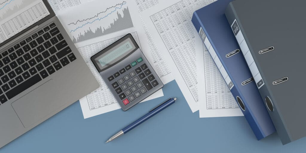 Make Time to Reevaluate Business Expenses
