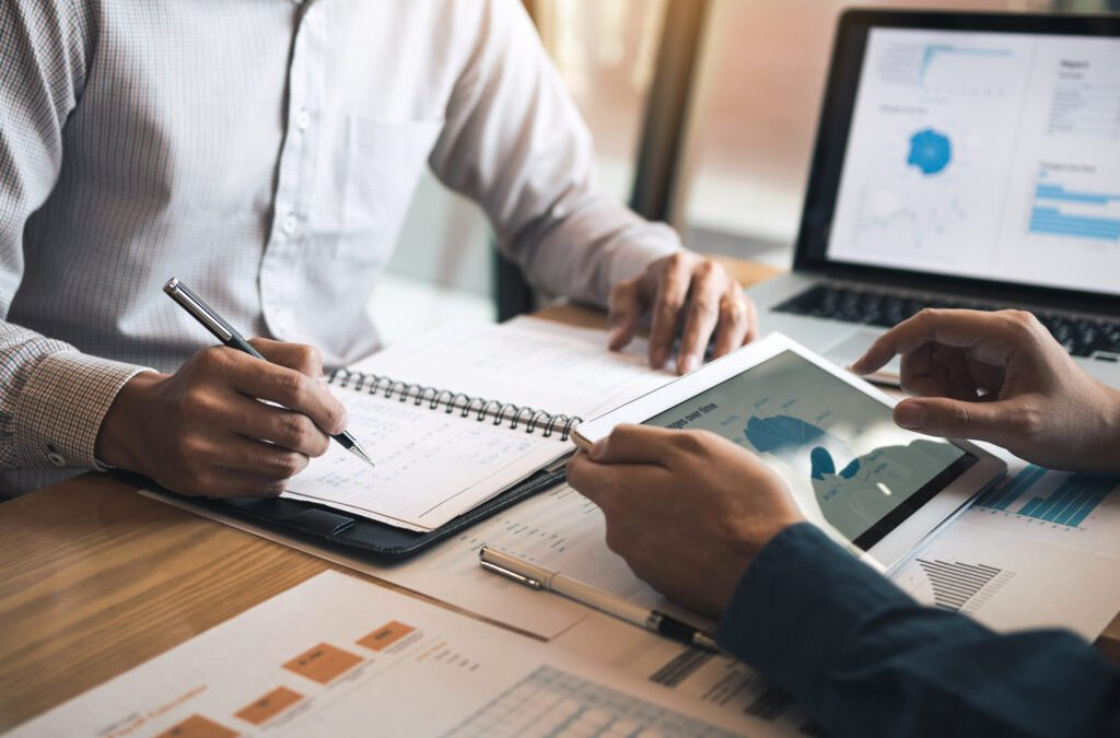 Why Is Financial Planning Crucial for Business Owners?