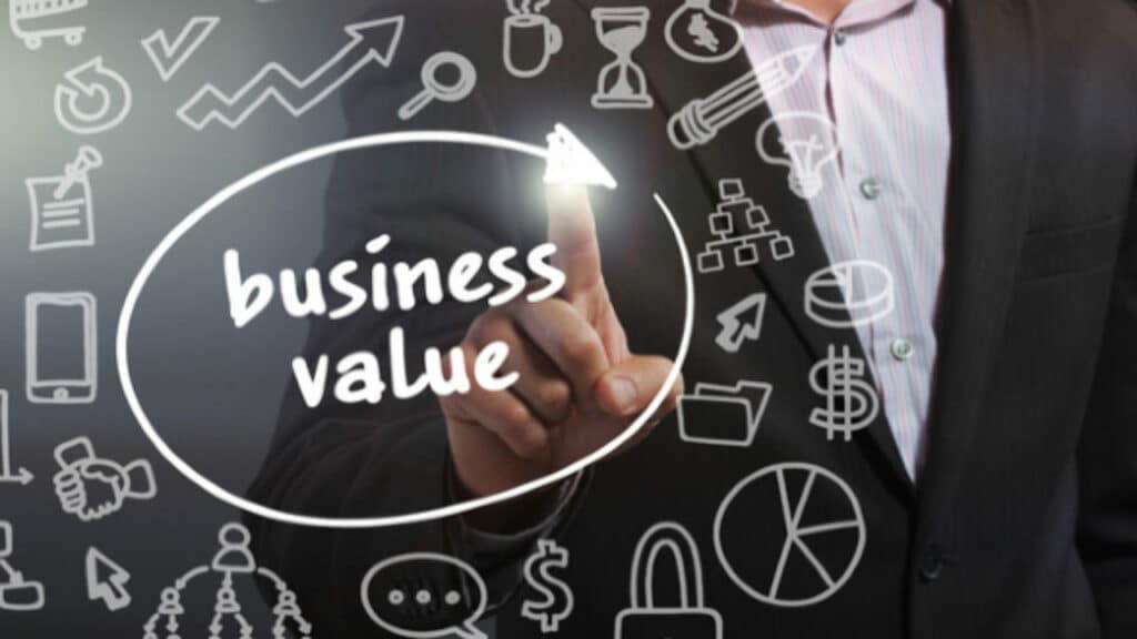 Protecting Business Value: Data, Insurance, and Liability