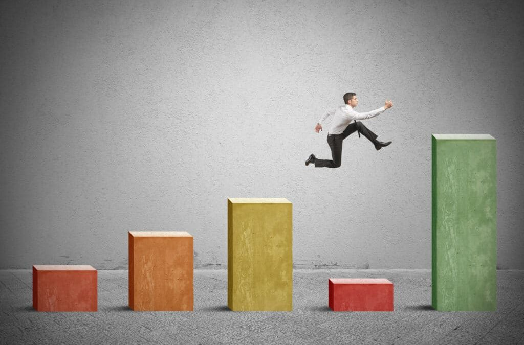 How To Maintain and Grow Your Company During a Tough Economy