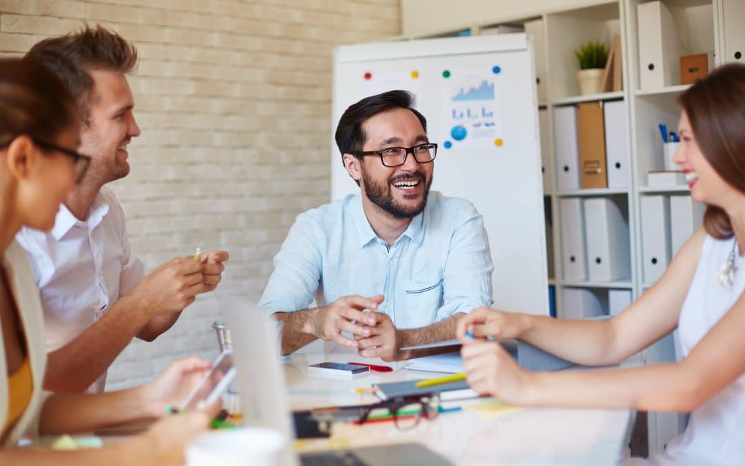 Preparing Employees for the Future Sale of Your Business