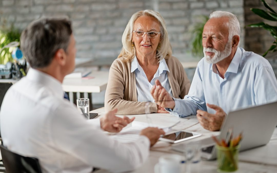 Considering Your Retirement Goals Before Selling Your Business