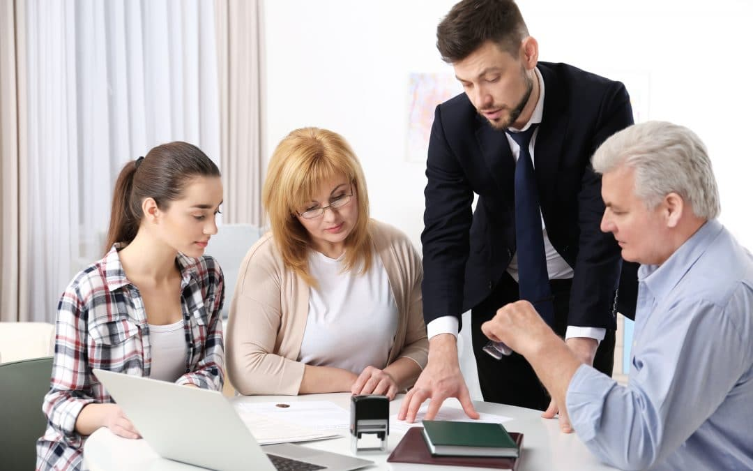 Long-Term Perspective is Key to Family Business Success