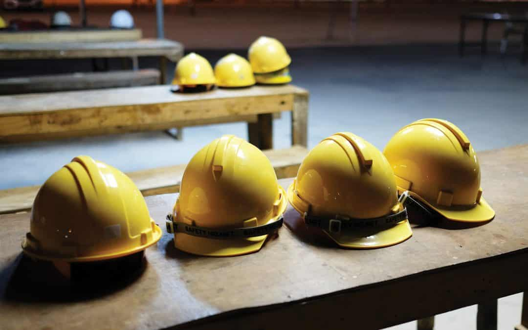 Failure to Understand the Difference Between Subcontractor vs. Employee Can be Costly