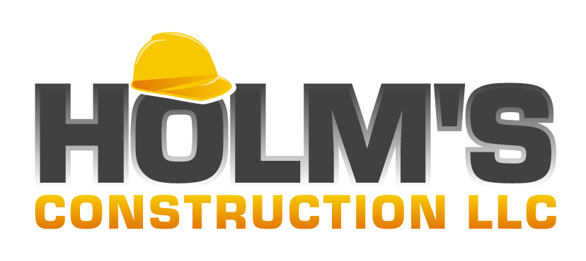 Holm's Construction