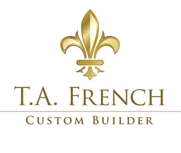 T A French