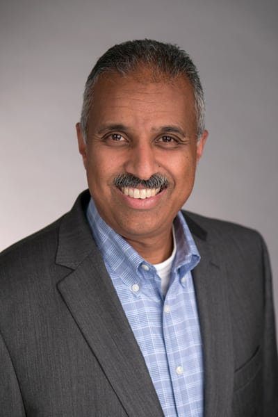 Raj Kothari Shares About His Journey Into Private Equity on The Becker Group Business Leadership®