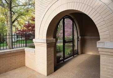 St. Louis Homes & Lifestyle